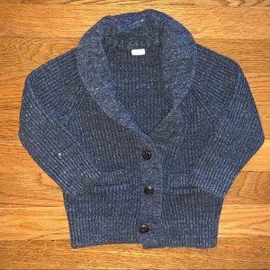 2T GAP Knit Cardigan